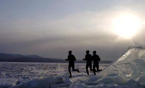 Bajkalmeer