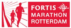 Fortis Rotterdam Marathon