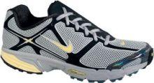 Nike Cesium